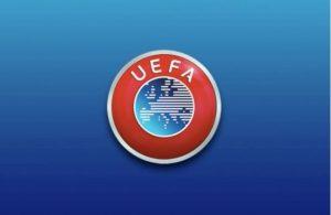 【西甲】合乐足球赛事推荐:欧足联与球员工会达成协议,球员可匿名举报假球
